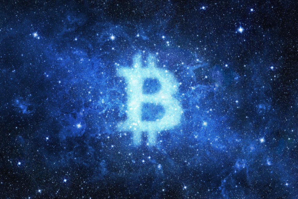 btc in the stars
